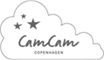 Camcam logotyp