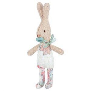 MY kaninpojke