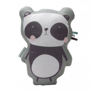 Kudde panda mint