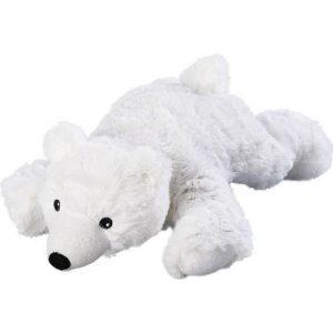 Warmies isbjörn