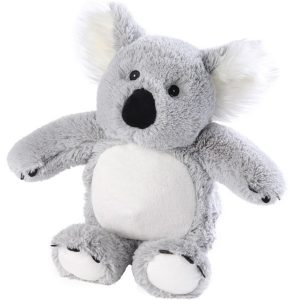Warmies koala