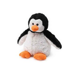 Warmies pingvin