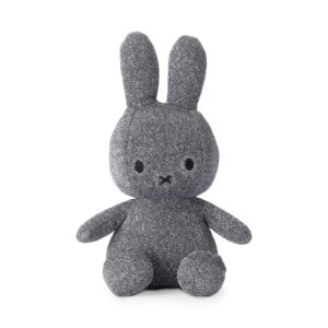Miffy silver